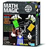 Kidz Labs - Math Magic Ages 8+ Boys Early Learning Educational Toy