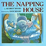 The Napping House | Audrey Wood