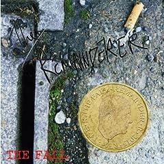 The Remainderer