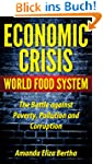 Economic Crisis: World Food System -...