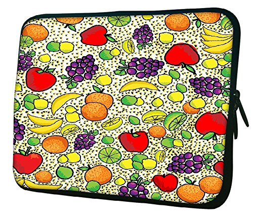 Snoogg Plenty Of Fruits 12