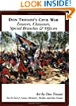 Don Troiani's Civil War Zouaves, Chas...