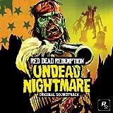 Red Dead Redemption: Undead Nightmare Original Soundtrack