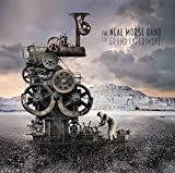 The Grand Experiment by Neal Morse