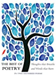 The Best of Poetry: Thoughts that Bre...