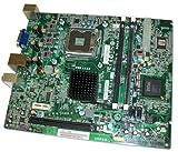 「G41T-AD」 LGA775 Core2Duo/Quad対応 MicroATXマザーボード DDR3