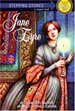 Jane Eyre (Stepping Stone Book)