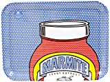 Marmite RCA Melamine Tray