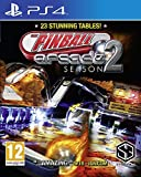 Pinball-:-arcade-season-2