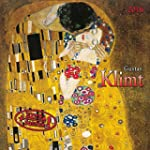 Gustav Klimt 2016 Artwork