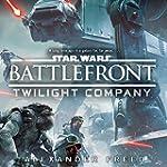 Battlefront: Twilight Company: Star Wars
