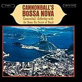 Cannonball's Bossa Nova