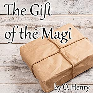 The Gift of the Magi | [O. Henry]