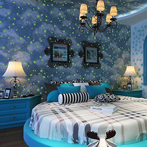 xah-camera-luminosa-sfondi-cielo-deposito-bambini-luce-come-soffitto-camera-da-letto-ragazzi-e-ragaz