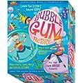 Explorateurs scientifiques Bubble-Gum Factory Kit-