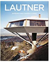 Lautner: 1911-1994, Disappearing Space
