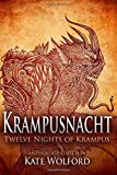 Krampusnacht: Twelve Nights of Krampus