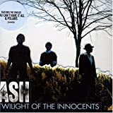 Twilight of Innocents
