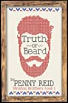 Truth or Beard (Winston Brothers Book...