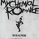 Black Parade (Clean)