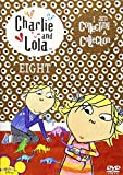 Charlie & Lola: Volume 8: I Am Collecting A Collection
