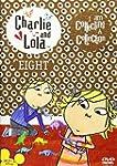 Charlie & Lola: Volume 8: I Am Collec...