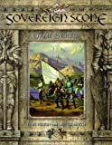 img - for Sovereign Stone Game System book / textbook / text book