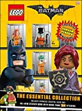 The LEGO® BATMAN MOVIE The Essential Collection (Lego Batman Movie)