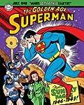 Superman: The Golden Age Sundays 1946...