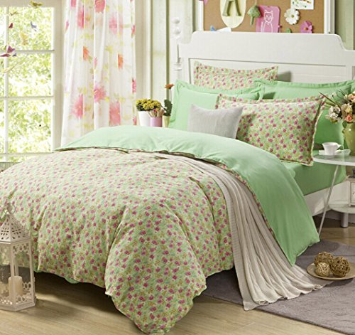 Baby Girl Bedding Clearance 104721 front