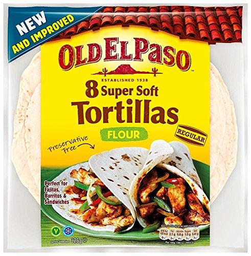 old-el-paso-flour-tortillas-326g