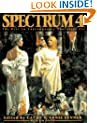 Spectrum: 4: The Best in Contemporary Fantastic Art