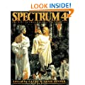 Spectrum 4: The Best in Contemporary Fantastic Art