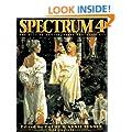 Spectrum: 4: The Best in Contemporary Fantastic Art