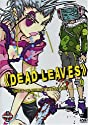 Dead Leaves (WS) [DVD]<br>$324.00