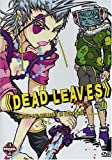 echange, troc Dead Leaves [Import USA Zone 1]