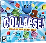 Collapse! Collector's Edition (JC)