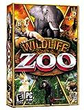 Wildlife Zoo - PC