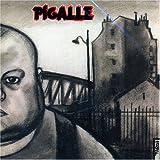 echange, troc Pigalle - Regards Affligés