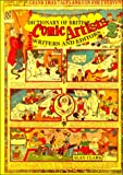 Dictionary of British Comic Artists, Writers, and Editors (0712345213) by Clark, Alan