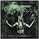 Evocation I: The Arcane Dominion CD + DVD
