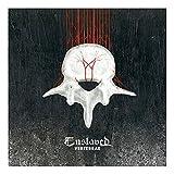 Enslaved Vertebrae (Vinyl Double Album)