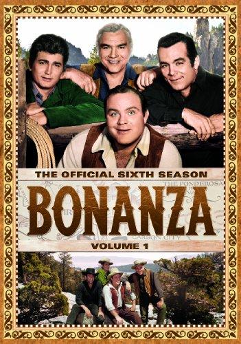 bonanza-the-official-sixth-season-vol-1