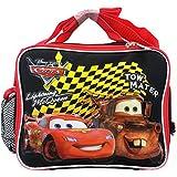 Disney Cars McQueen Mater Lunch Bag