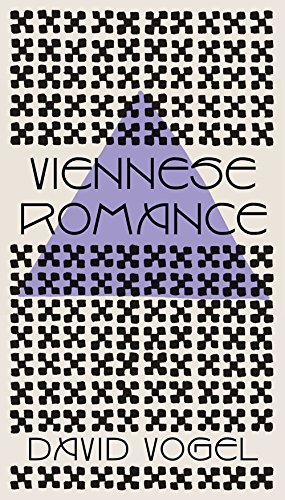 Fiction lesbische Roman Romanze