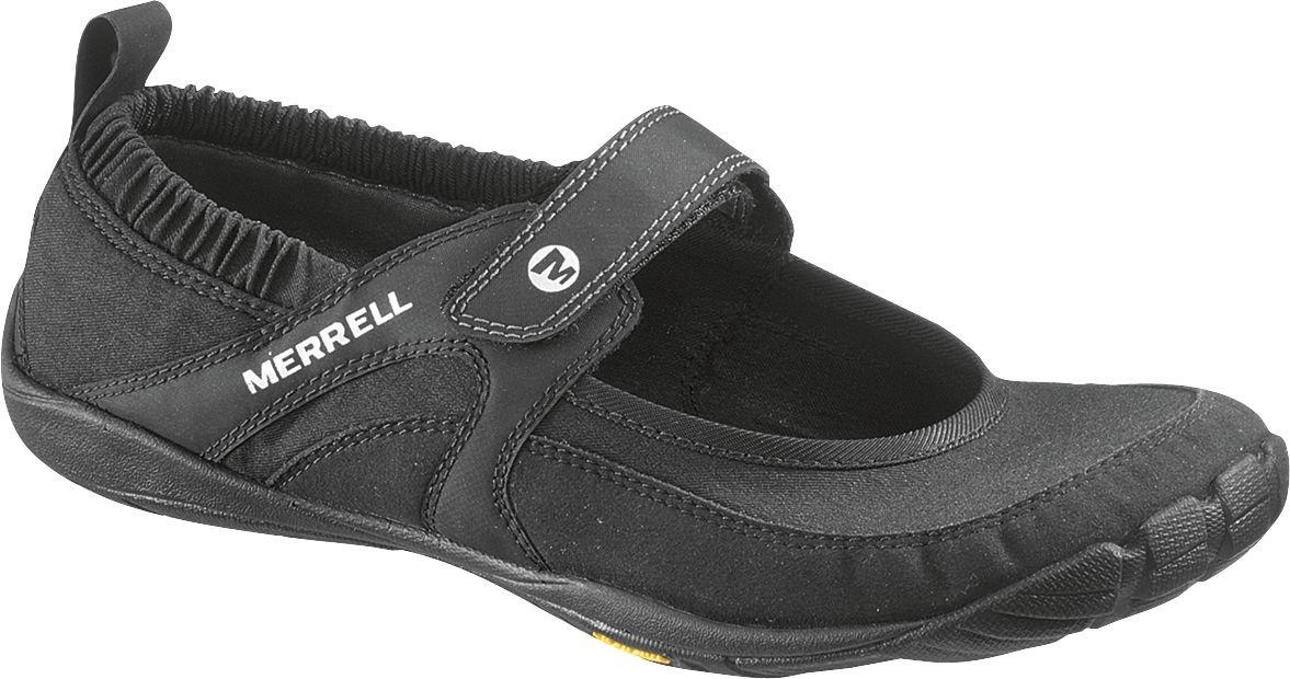 Merrell Kids Pure Glove Barefoot Shoes