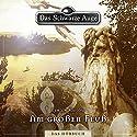 Am großen Fluss (Das Schwarze Auge) Hörbuch von Ulrich Kiesow Gesprochen von: Axel Ludwig, Claudia Dalchow