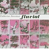 "Fluvialvon ""Catherine Jauniaux"""