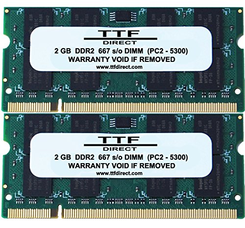 Click to buy 4GB Memory Upgrade for Apple iMac