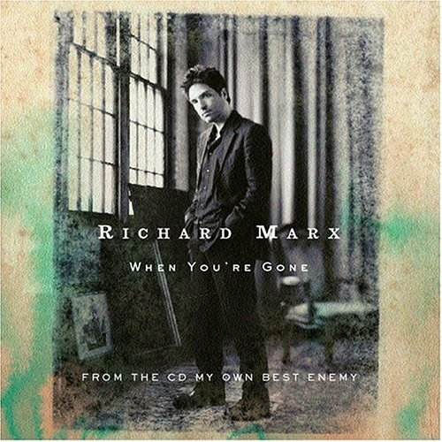 Richard Marx - When You